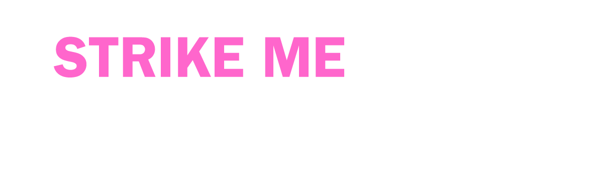 Strike Me Pink Productions